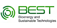 BEST – Bioenergy and Sustainable Technologies GmbH, Austria